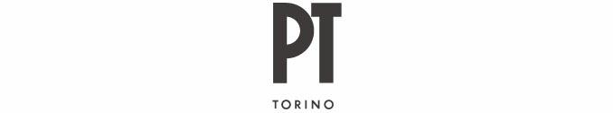 #PT TORINO