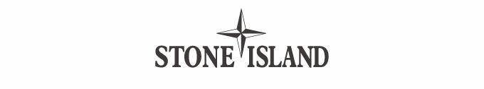 #STONE ISLAND