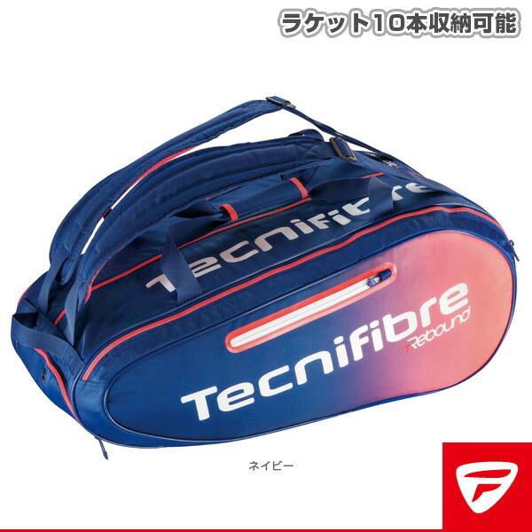T-Rebound 10R/ティーリバウンド 10R/ラケット10本入(TFB058)