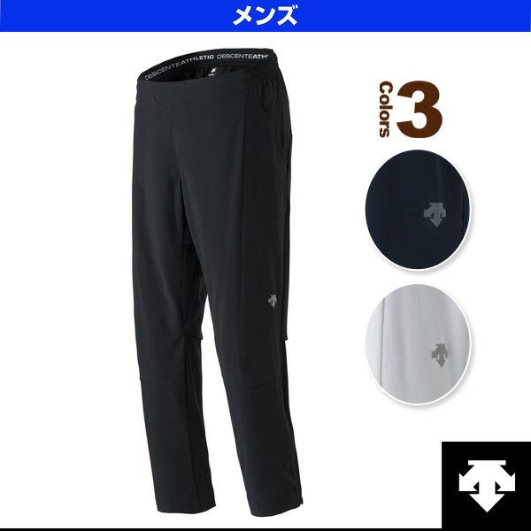 PT ZERO AIR 4/5パンツ/メンズ(DAT-7604P)