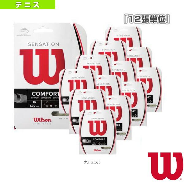 『12張単位』SENSATION 16/センセーション 16(WRZ941000)
