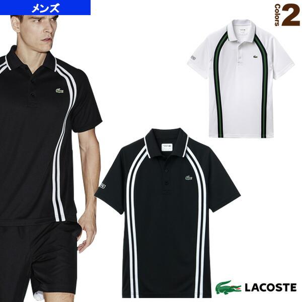POLOS/ポロシャツ/半袖/メンズ(DH5529)