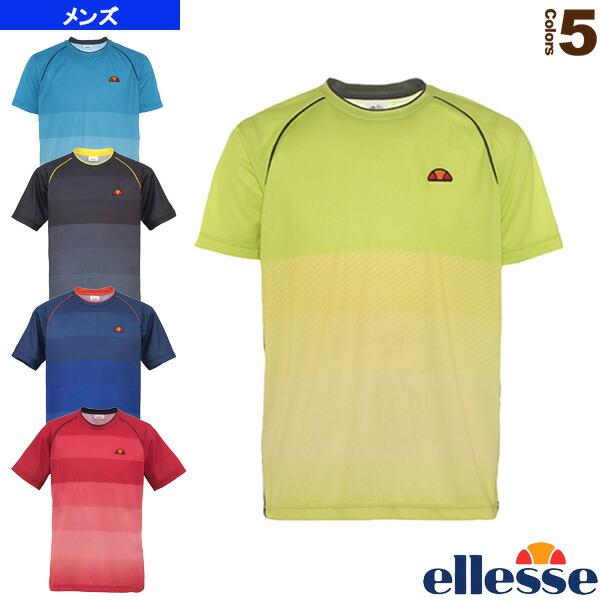 クルーネックシャツ/メンズ(ETS05002)