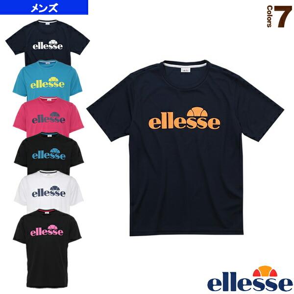 プラクティスTシャツ/メンズ(ETS16150)