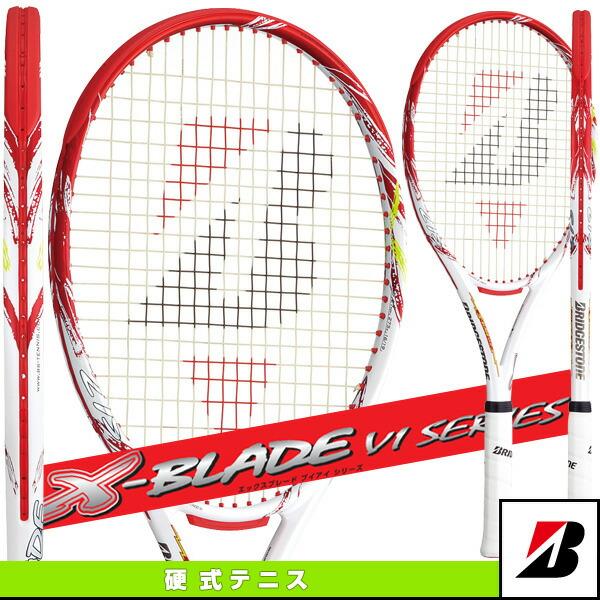エックスブレード ブイアイアール 275/X-BLADE VI-R 275(BRAV66)