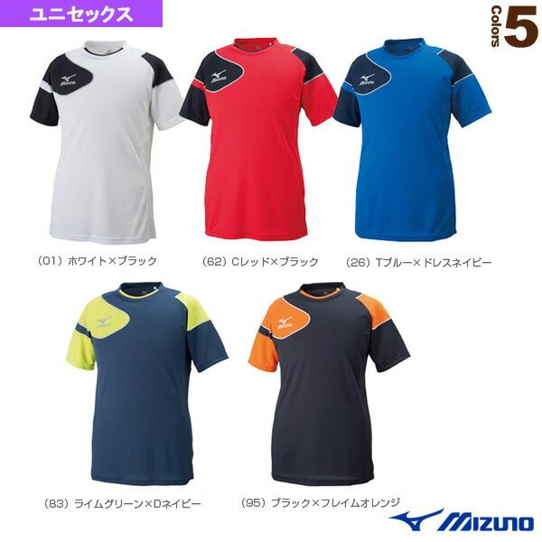 プラクティスシャツ/ユニセックス(P2MA6083)