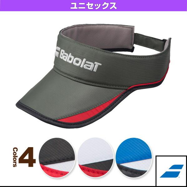 【予約】ゲームバイザー/ユニセックス(BAB-C657)