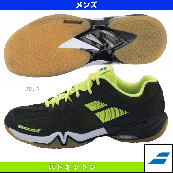 シャドウツアー M/SHADOW TOUR M/メンズ(BASF1688)