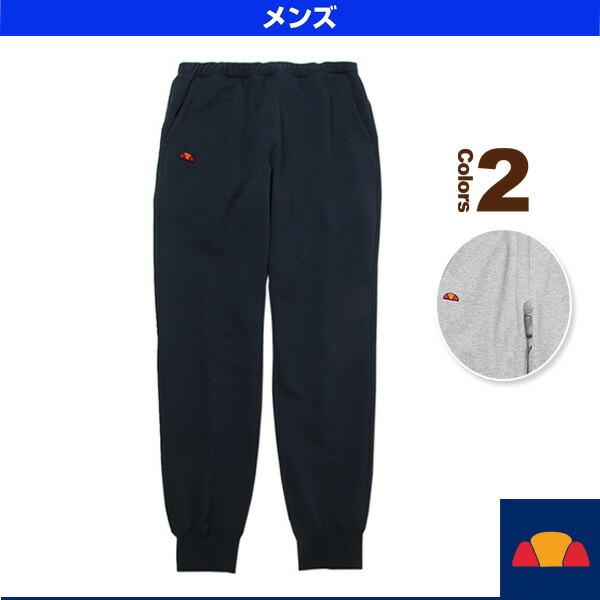 SHOTSWEAT/ショットスウェット パンツ/メンズ(EM46360)