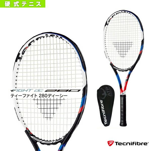 T-FIGHT 280dc/ティーファイト 280dc(BRTF95)