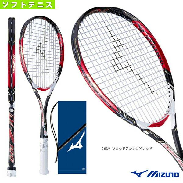 DI-Z100/ディーアイ Z-100(63JTN744)