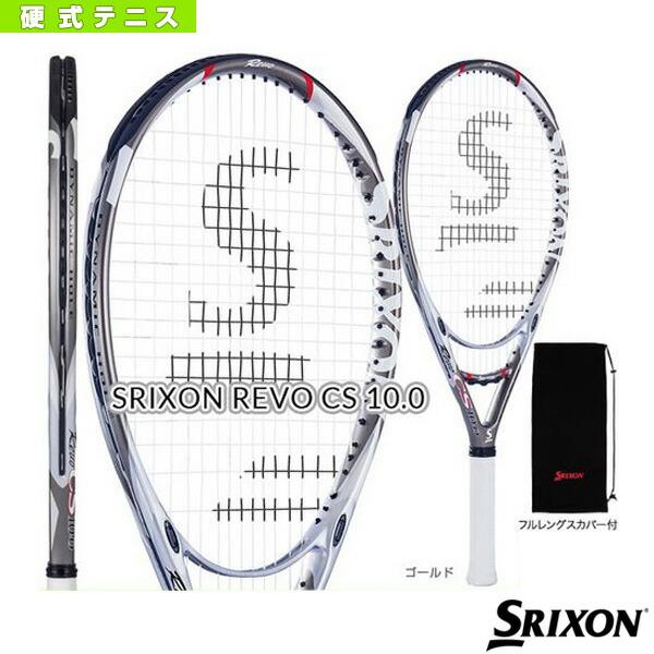 スリクソン レヴォ CS 10.0/SRIXON REVO CS 10.0(SR21608)