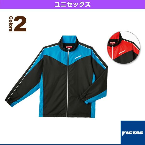 V-TJ031/ジャケット/ユニセックス(033146)