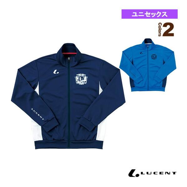 ウォームアップシャツ/ユニセックス(XLW-471)