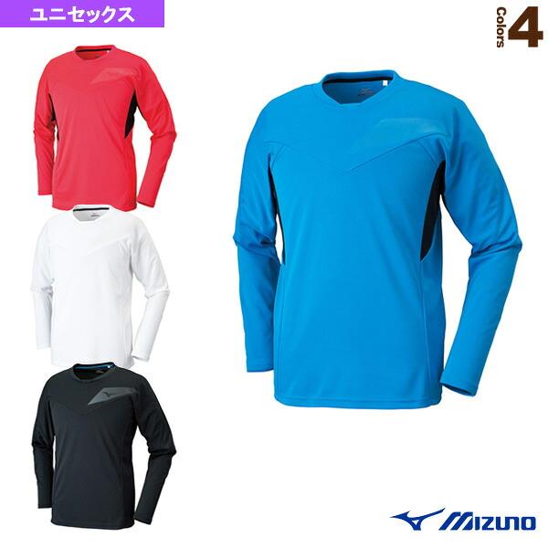 Tシャツ/長袖/ユニセックス(32MA6630)