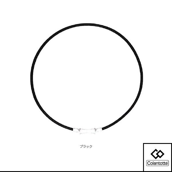 コラントッテ TAO ネックレス/RAFFI(ABAPF)