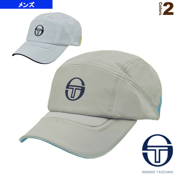 SPOKES CAP/スポークスキャップ/MELBOURNEシリーズ/メンズ(37076)