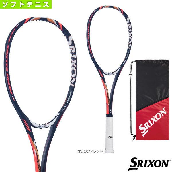 SRIXON X 100S/スリクソン X 100S(SR11701)