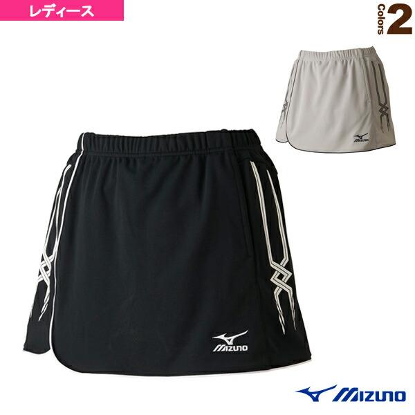 スカート/インナーポケット付き/レディース(62JB7203)