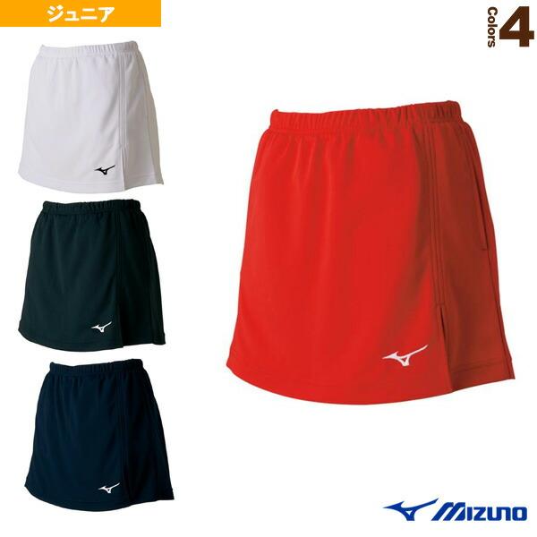 スカート/インナー一体型/ガールズ(62JB7204)