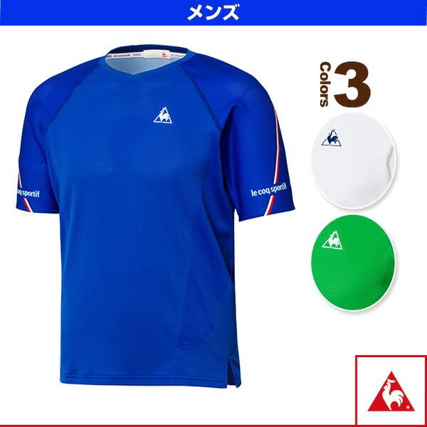 NEXTEP 半袖シャツ/メンズ(QT-010171)