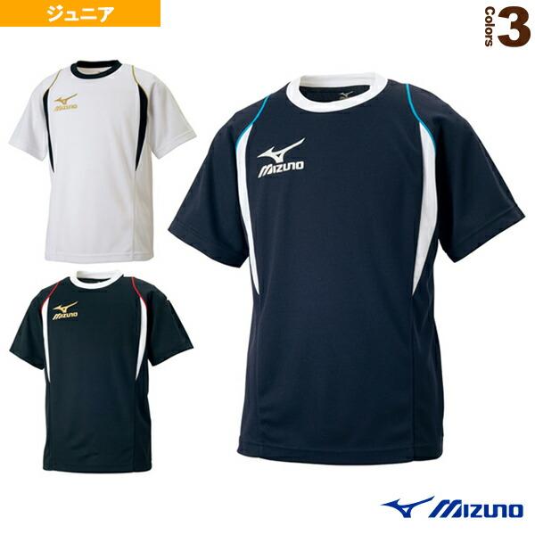 Tシャツ/ジュニア(32JA7424)