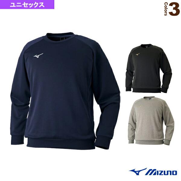 スウェットシャツ/ユニセックス(32MC7161)