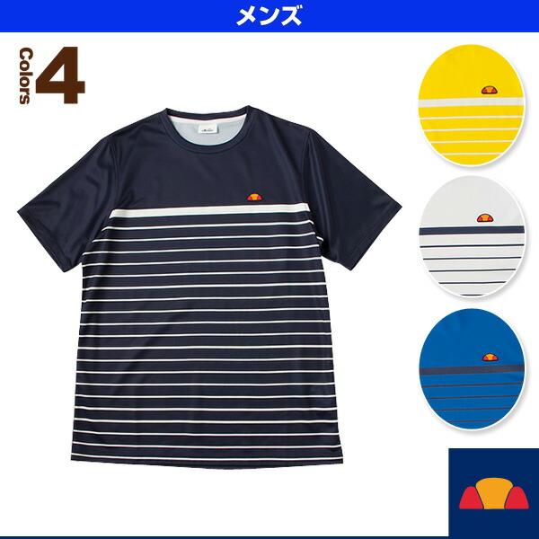 ゲームシャツ/メンズ(EM07103)