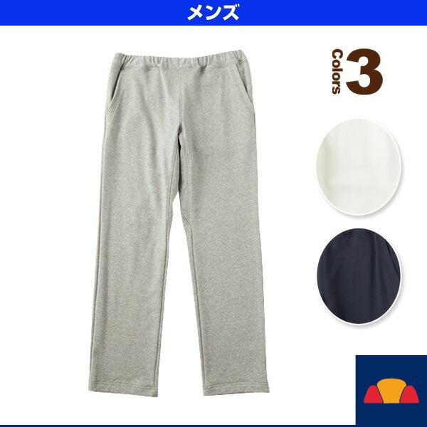 テーパードパンツ/メンズ(EM47105)