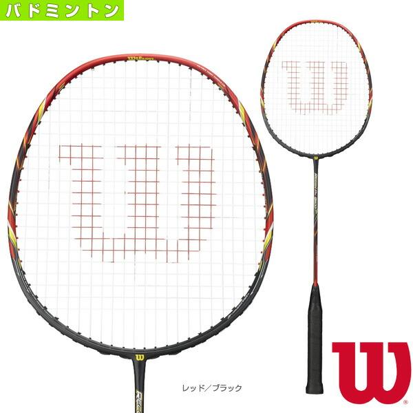 レコン PX 9600/RECON PX 9600(WRT8004202)