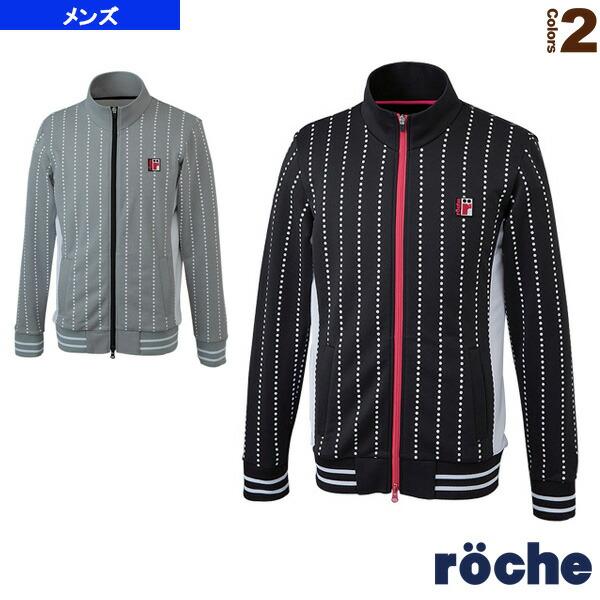 スウェットジャケット/メンズ(R7S10J)
