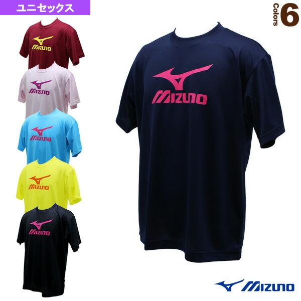Tシャツ/過去の自分に打ち勝て/ユニセックス(62JA7Z53)
