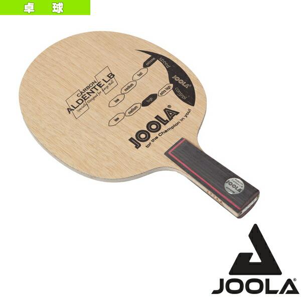 JOOLA ALDENTE CARBON LB/ヨーラ アルデンテカーボン エルビー/中国式ペンホルダー(68117)