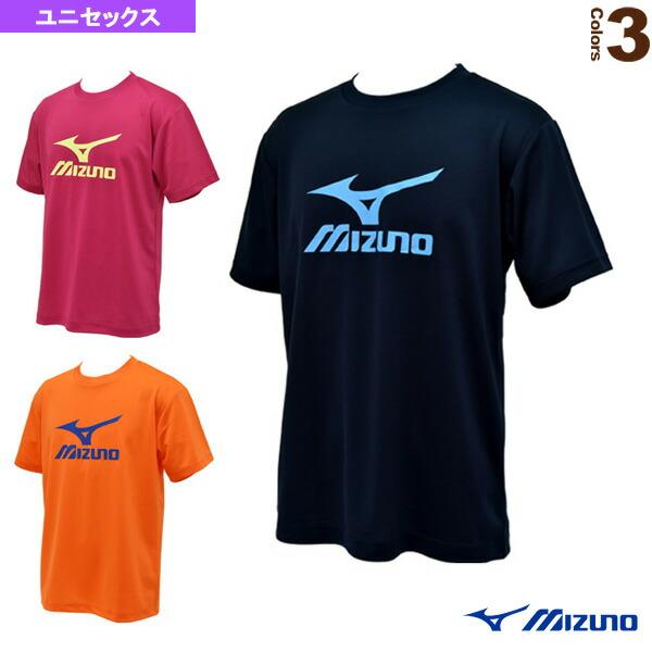文字Tシャツ/自分に負けるな!向上心/ユニセックス(32JAE702)