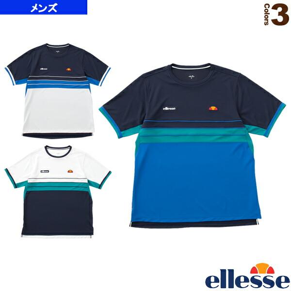 ゲームシャツ/メンズ(EM07300)