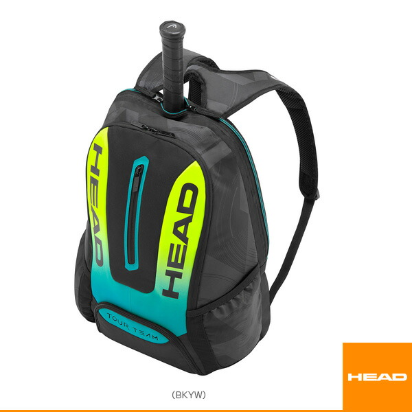 Extreme Backpack/エクストリーム バックパック(283677)