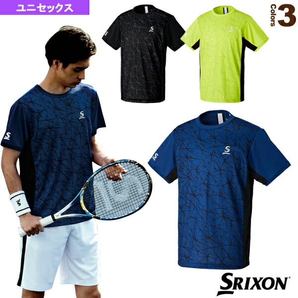 ゲームシャツ/ユニセックス(SDP-1742)
