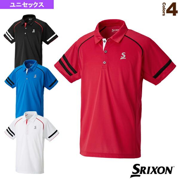 ポロシャツ/ユニセックス(SDP-1745)