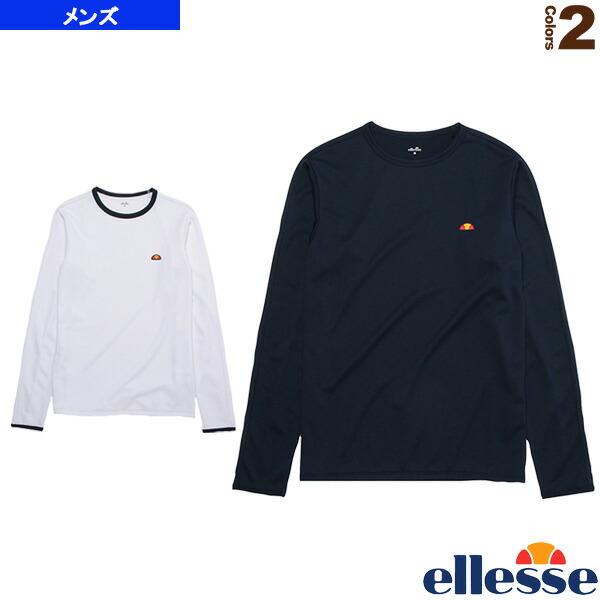 光電子LSシャツ/メンズ(EM06362)