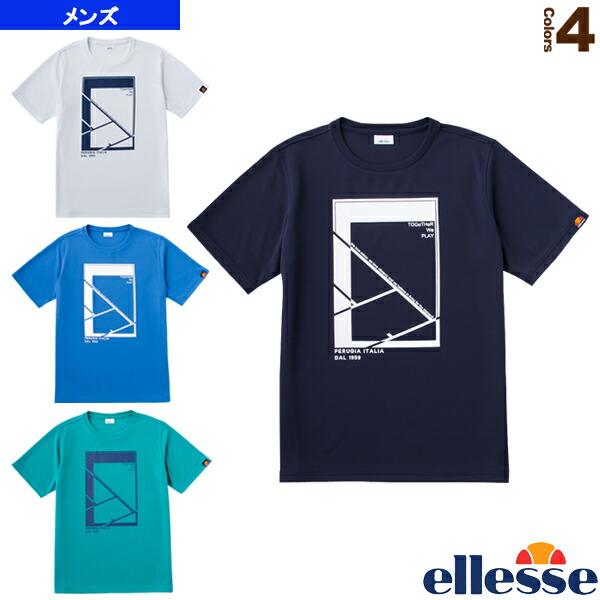 Tシャツ/メンズ(EM17301)