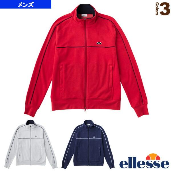 フルジップジャケット/メンズ(EM37302)