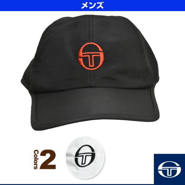 PRO CAP/プロ キャップ/NEW YORKシリーズ/メンズ(37300)