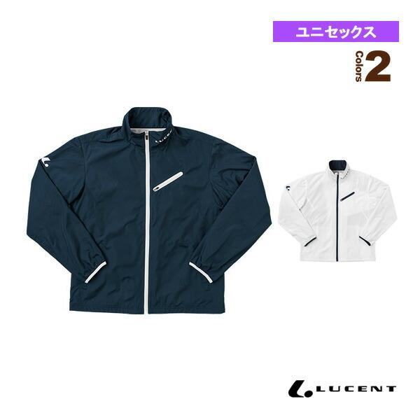 Uni ウィンドウォーマーシャツ/ユニセックス(XLW-476)