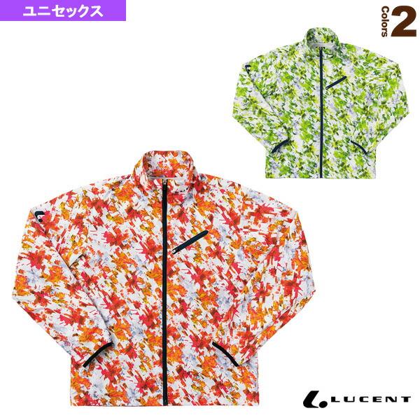 ウィンドウォーマーシャツ/ユニセックス(XLW-477)