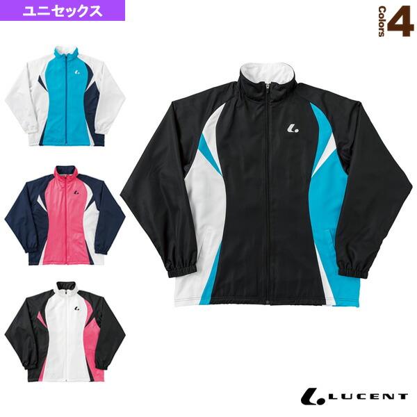 ウォーマーシャツ/ユニセックス(XLW-479)