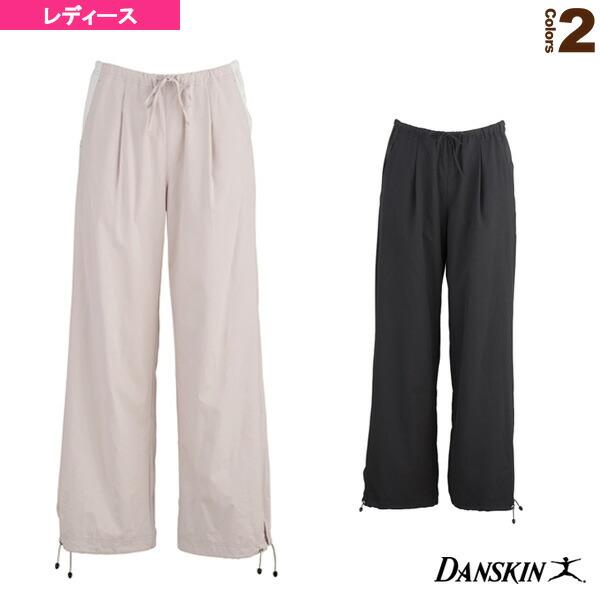 ANY MOTION CLOTH (エニーモーションクロス)ロング/レディース(DA47101)