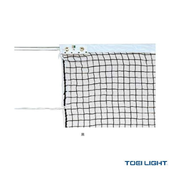 ソフトテニスネット/日本ソフトテニス連盟公認品(B-2484)