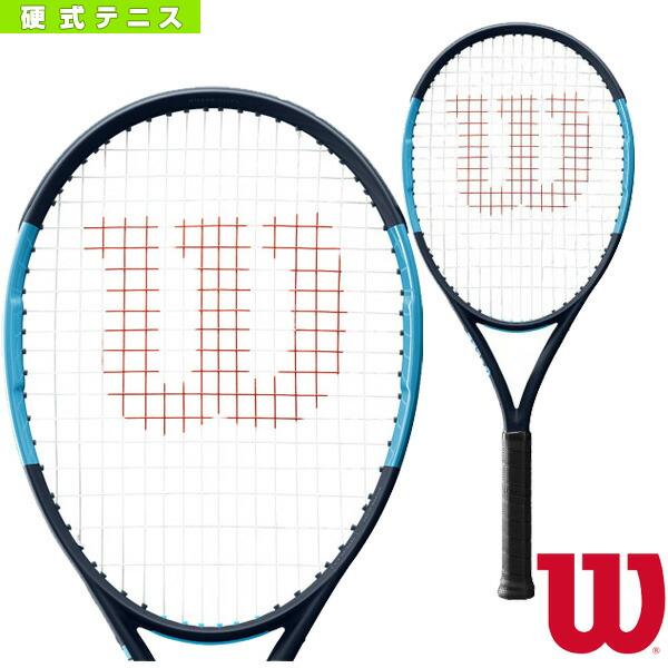 ULTRA 110/ウルトラ 110(WRT737720)