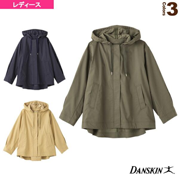 2WAYジャケット/レディース(DD38111)