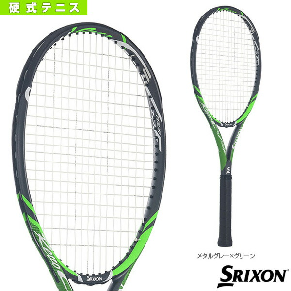 SRIXON REVO CV 3.0 F-TOUR/スリクソン レヴォ CV 3.0 Fツアー(SR21805)